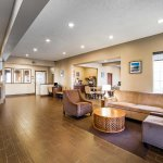 Photo of Comfort Inn Evanston