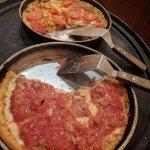 Photo of Lou Malnati's Pizzeria