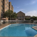 Photo of Homewood Suites Dallas-Market Center