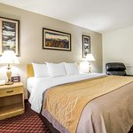 Photo of Comfort Inn