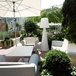 Photo of Holiday Inn Vienna City