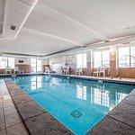Photo of Comfort Inn & Suites Rock Springs