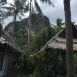 Photo de Railay Village Resort
