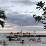Foto di InterContinental Mauritius Resort Balaclava Fort