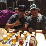 16 Beer Around the World Sampler