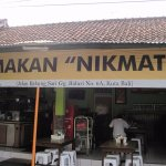 Photo of Warung Nikmat