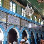 Photo of El Ghriba Synagogue