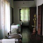 Foto de Satri House