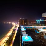 Altitude Rooftop Bar의 사진