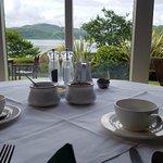 Photo de Carrig Country House & Restaurant