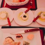 Photo of Trois Gourmands