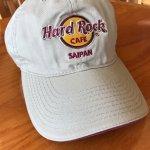 Photo of Hard Rock Cafe Saipan