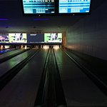 Idle Hour Lanes 사진