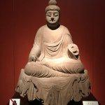 Foto de Museo de Shanghai