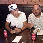 Photo of Pollos & Jarras