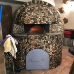 Photo of Ristorante Pizzeria Dal Soldino