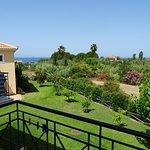 Photo of Astra Village Hotel & Suites