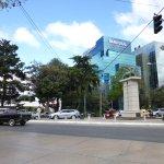 Foto de Avenida La Reforma