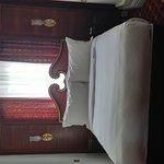 Photo of Rathbone Hotel