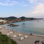 Photo of Hotel Playasol Cala Tarida