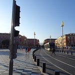 Place Messina