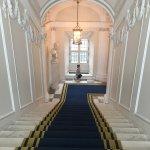 Photo de The Royal Castle in Warsaw - Museum