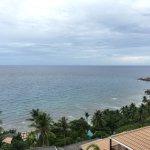 Photo of Pinnacle Koh Tao Resort