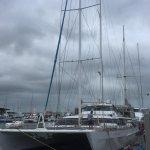 Foto de Ocean Spirit Cruises