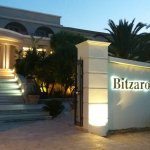 Photo of Bitzaro Grande Hotel