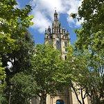 Foto de Basílica de Begoña