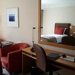 Sehr schönes und modernes Hotel an guter Lage!