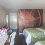 Hotel Indigo Anaheim Foto