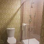 תמונה של Hotel Indigo Anaheim