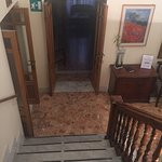 Photo of Hotel Casa Valdese Roma