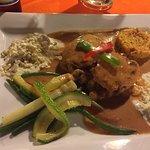 Photo of Jazmin's Restaurant