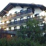 Photo of Das Wienerwald Vital- & Seminarhotel Hotel Eichgraben