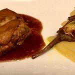 Photo of Alenti Restaurant