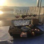 Photo of Santo Winery