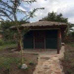 Photo de Oldarpoi Mara Camp