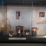 Archaeological Museum of Thessaloniki Foto