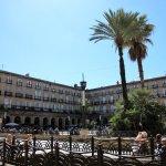 Foto de Plaza Nueva