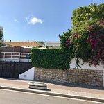 Foto de Antonio's House