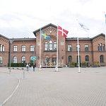 Photo of Stationen B&B
