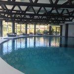 Argentario Golf Resort & Spa Foto