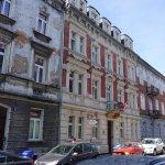 Zdjęcie Topolowa Residence