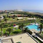 Photo of Hotel Solverde Spa & Wellness Center