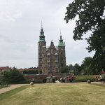 Photo of Kongens Have