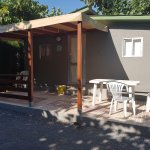 Photo of Campsite Platja Cambrils