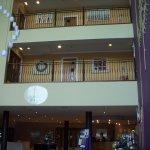 Photo of McWilliam Park Hotel