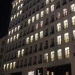 Foto de K108 Hotel